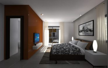 Aventura Homes property pics